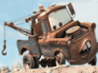 Mater Al Rescate/ Cars Rescue Hacked