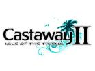 Castaway 2 Hacked