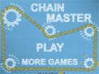 Chain Master Hacked