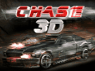 Chase 3DHacked