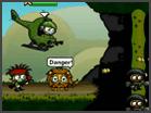 City Siege 3: Jungle Siege FUBAR PackHacked