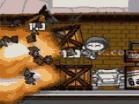 City Siege 2 - Resort SiegeHacked