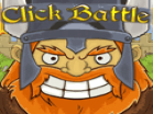 Click Battle Hacked