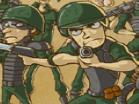 Cobra Squad TDHacked