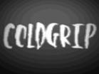 Coldgrip Hacked