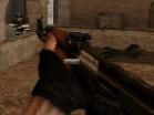 Counter Strike De Aisle Esl  Hacked