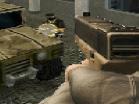 Counter Strike De Untecs Hacked