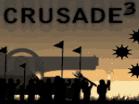 Crusade 3 Hacked