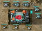 Crystallium Wars TD Hacked