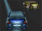 Cyborg RaceHacked