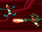 Duck Dodgers - Mission 3Hacked