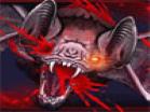 Dark Soul: Path of Awakening Hacked