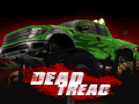 Dead Tread Hacked