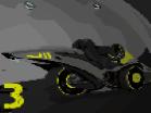 Deadly Venom 3 Hacked