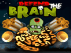 Defend the Brain Hacked