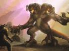 Demogorgon 2 Hacked
