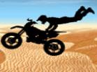Desert Jogo Racer Hacked