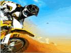 Desert Rage 3DHacked