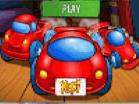 Desktop Racing 2Hacked