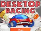 Desktop Racing Hacked