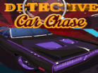 Detective Car ChaseHacked