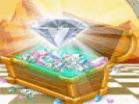Diamond BoxHacked