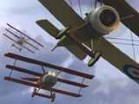 Dogfight the Great War Hacked