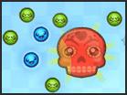Dots: RevampedHacked