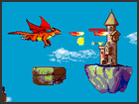 Dragons Adventure 2 Hacked