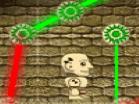 Dummy EscapeHacked