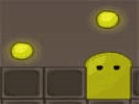 Eat My Jelly Level PackHacked