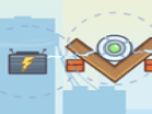 Electro Appliances Hacked