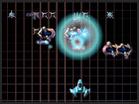 Electropede 2 - NeopedeHacked