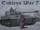 Endless War 7 Hacked