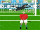 Euro 2012 Free KickHacked