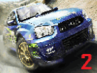 Extreme Rally 2 Hacked