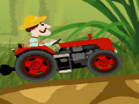 Farm Express 3: Piggly Pickup Hacked