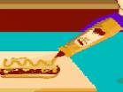 Fast Food Restaurant Hacked