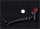 Fidget Spinner SnakeHacked