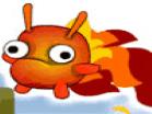 Firebug Hacked