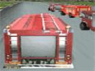 Fire Truck Racer 3D Hacked