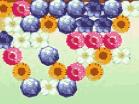 Flower PowerHacked