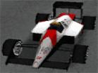 Formula Driver 3D Hacked