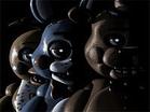 Freddy's BombHacked