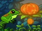Frog Dares Hacked