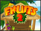 Fruits 2Hacked