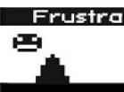 Frustra Bit Hacked