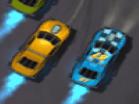 Full Auto Mayhem Hacked