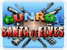 GunRox - Santa vs ElvesHacked