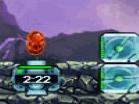 Gaia DefenseHacked